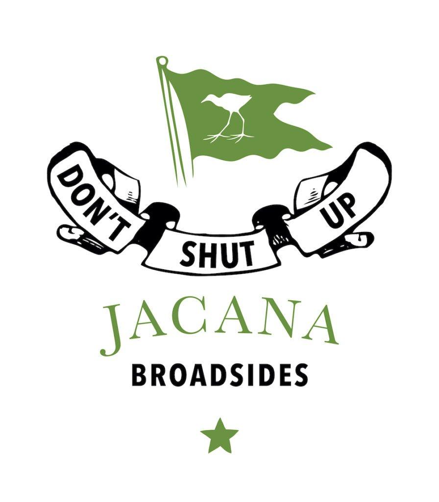 DSU Jacana Broadsides