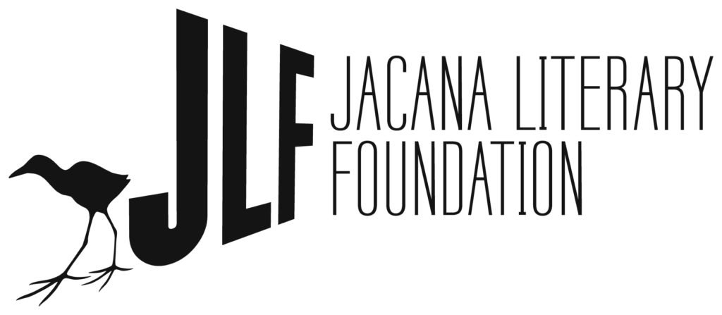 Jacana Literary Foundation