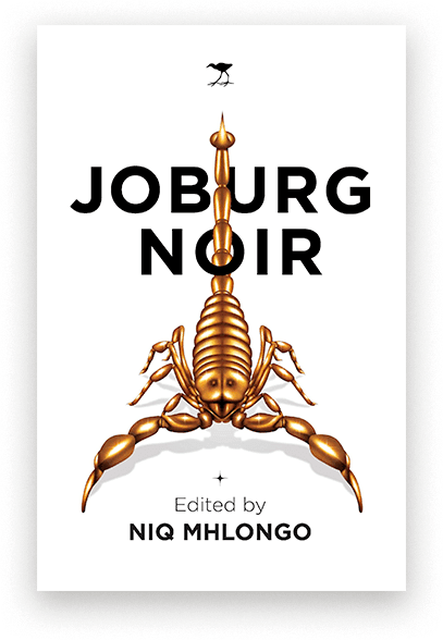 Joburg-Noir-book cover