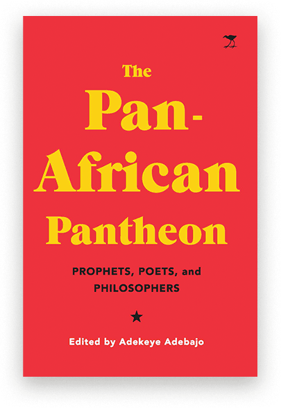 Pan-African-Pantheon-book-cover