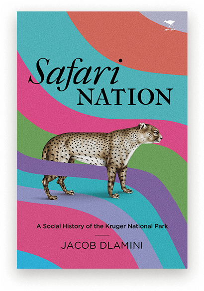 Safari-Nation-book-cover