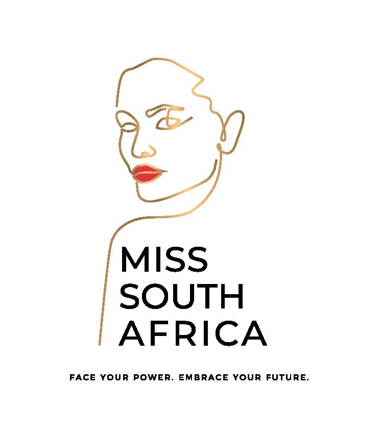 Miss-Sa-logo