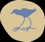 jacana-childrens-logo