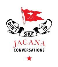 DSU Jacana Conversations